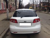 Chevrolet Lacetti, 2012 г., Севастополь