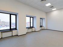 Аренда офисов в октябрьском районе саратова строящиеся объекты коммерческой недвижимости спб