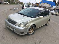 Toyota Opa, 2000 г., Барнаул