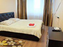 1-к квартира, 35 м², 11/16 эт. — Квартиры в Владимире