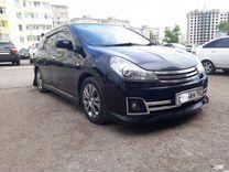 Nissan Wingroad, 2012 г., Уфа