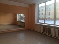Аренда офиса в перми авито продажа коммерческая недвижимость здание