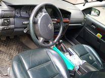 Opel Omega, 2001 г., Воронеж