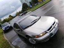 Chrysler Cirrus, 1998 г., Тула