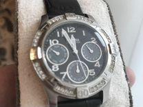 ab286ef9 часы Festina - Купить часы и украшения в Москве на Avito
