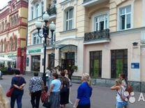 Помещение для фирмы Радиаторская 3-я улица коммерческая недвижимость г.днепропетровск