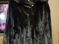 Купить модную женскую одежду в Москве на Avito 280f1bfa142