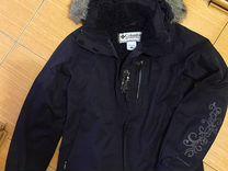 куртка Columbia Titanium - Купить одежду и обувь в России на Avito 1f7fcb439af