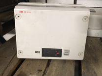 Холодильный агрегат Битцер (Bitzer) 2CC-3.2 б/у