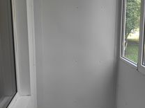 Помещение под офис, парикмахерской и т.д., 50м²