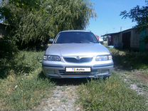 Mazda 626, 1998 г., Краснодар