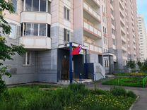 f0a70b6fcf32c Купить квартиру - вторичное жилье без посредников в Подольске на Avito