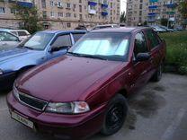 Daewoo Nexia, 2000 г., Саратов