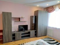 1-к квартира, 47 м², 5/10 эт. — Квартиры в Владимире