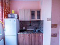 1-к квартира, 30 м², 5/10 эт. — Квартиры в Томске