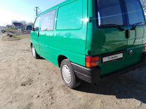 Фольксваген транспортер в ростовской области на авито выгрузной транспортер картофелеуборочного комбайна