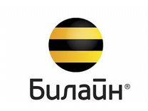 Начинающий специалист (продажи) — Вакансии в Санкт-Петербурге