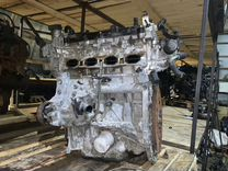 Двигатель MR20 с гарантией Nissan Qashqai J10