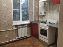 1-к квартира, 30 м², 2/4 эт.