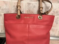Новая сумка Michael kors Jet Set оригинал