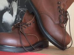 Продам Ботинки Red Wing Shoes
