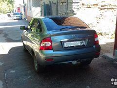 Авито пугачёв авто с пробегом частные объявления нива вклейка автостекол частные объявления