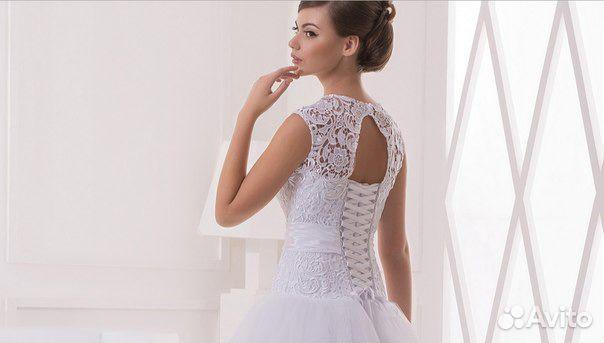 вологда салоны свадебных платьев