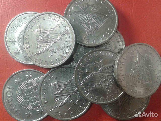 Купить в москве монеты мира 1 рубль павел 1 1796 года цена