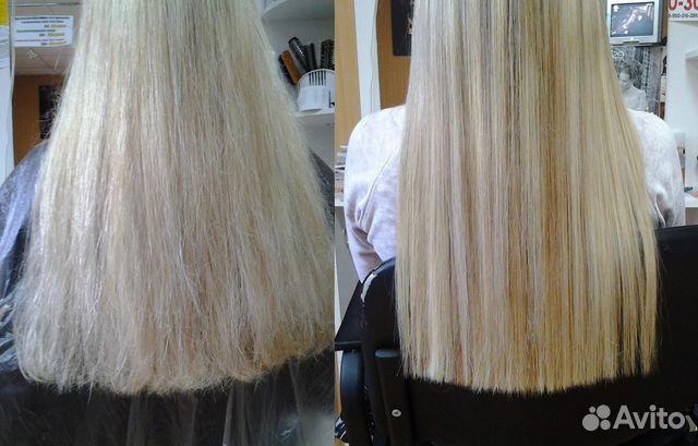 Рецепты бабушки агафьи для роста волос купить вообще поступает