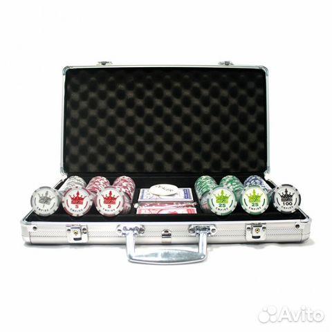 Купить Фишки Для Покера Москва