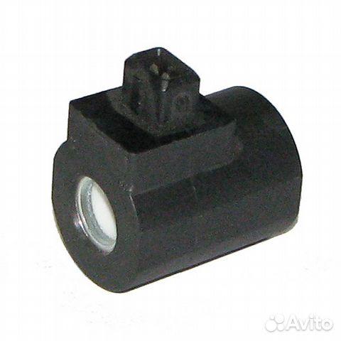 КМГ-40ф-100 клапан газовый