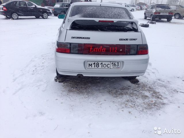 Спб б у авто частные объявления купить чери м11 с пробегом в москве частные объявления