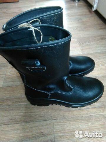 Название фасонов обуви