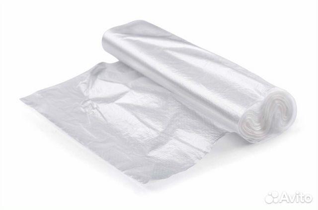 целлофановые пакеты с доставкой