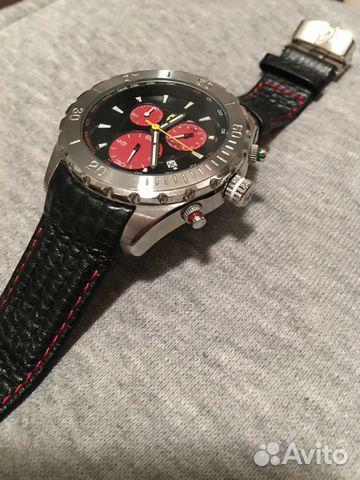 Швейцарские мужские часы, купить в интернет-магазине 22-10