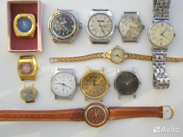 Ссср волгоград часы продам на цены золото тольятти ломбарды