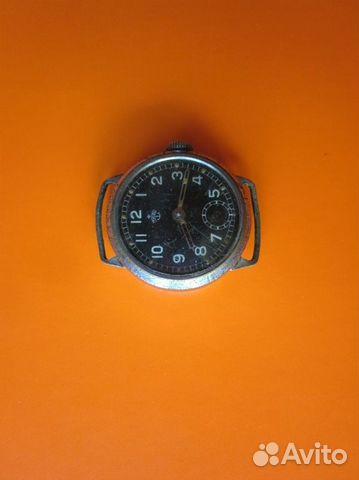 Часы унисекс OKAMI: сталь - sunlightnet