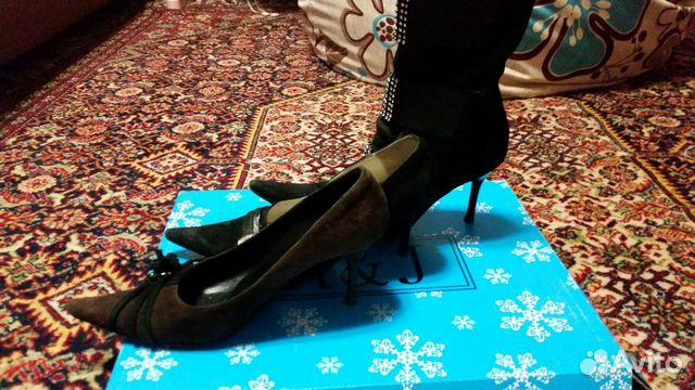 Подставки под обувь металла