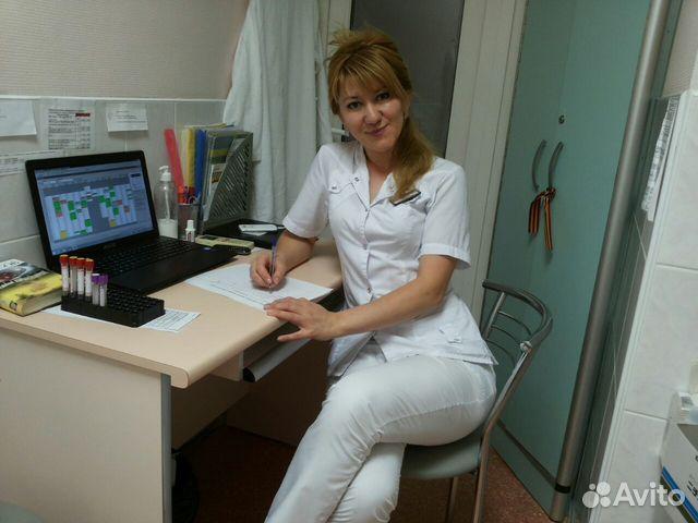 работа косметологом эстетистом в москве обновления сохранятся