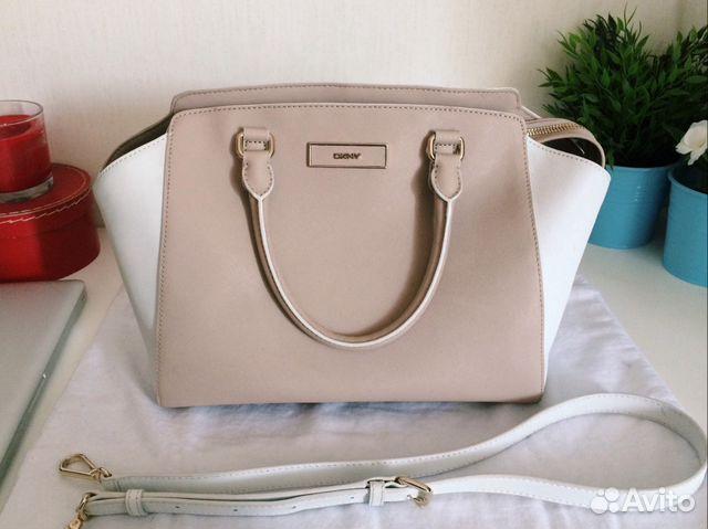 Интернет-магазин сумок из Италии - модные и брендовые