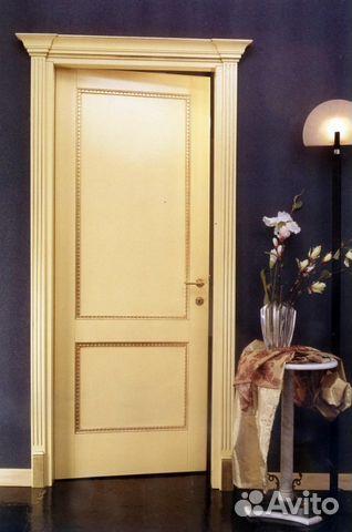 Межкомнатные двери цены и фото  Купить межкомнатную
