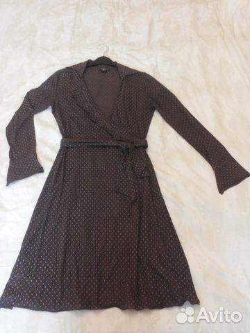 964eade1595 Платье One Step (Италия) купить в Москве на Avito — Объявления на ...