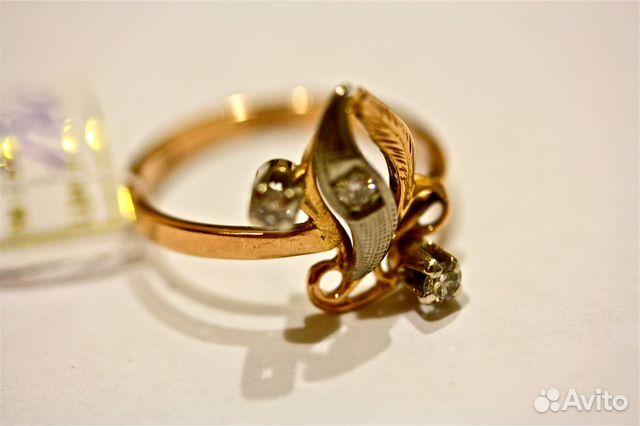 предмет золотые кольца в ломбардах москвы занятий спортом