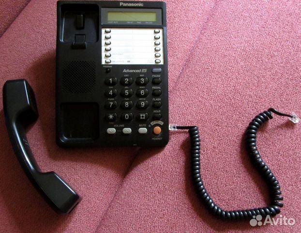 Panasonic kx-ts2363 ru инструкция по эксплуатации, руководство.