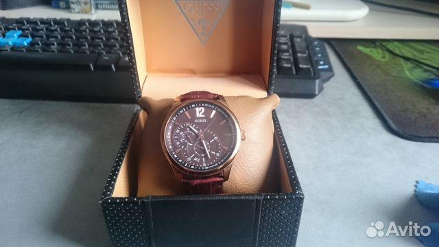 Часы Guess Гесс , купить часы Guess Интернет-магазин