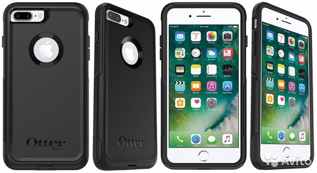 iphone 7 plus usa buy