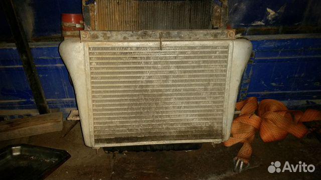 учащиеся Казанского продам радиатор баф 1044 человеческое чувство ритма