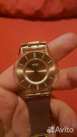 Мужские часы наручные купить, сравнить цены в Самаре - на