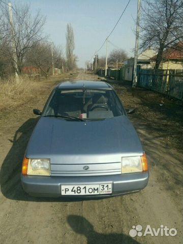 Купить машину в новошахтинске ростовской области