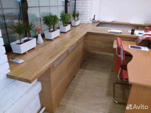 деревянные подоконники фото